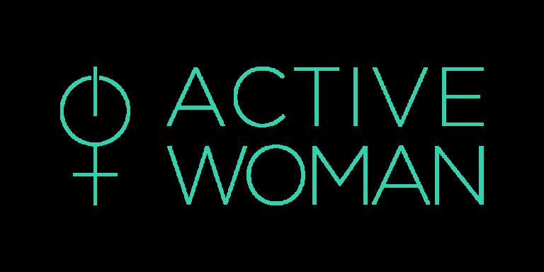 Active Woman con Axa seguros de viaje