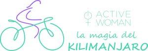 Active Woman la magia del kilimanjaro