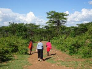 Kenia_ActiveWoman