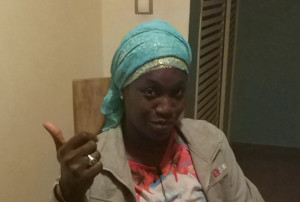 Senegal_ActiveWoman