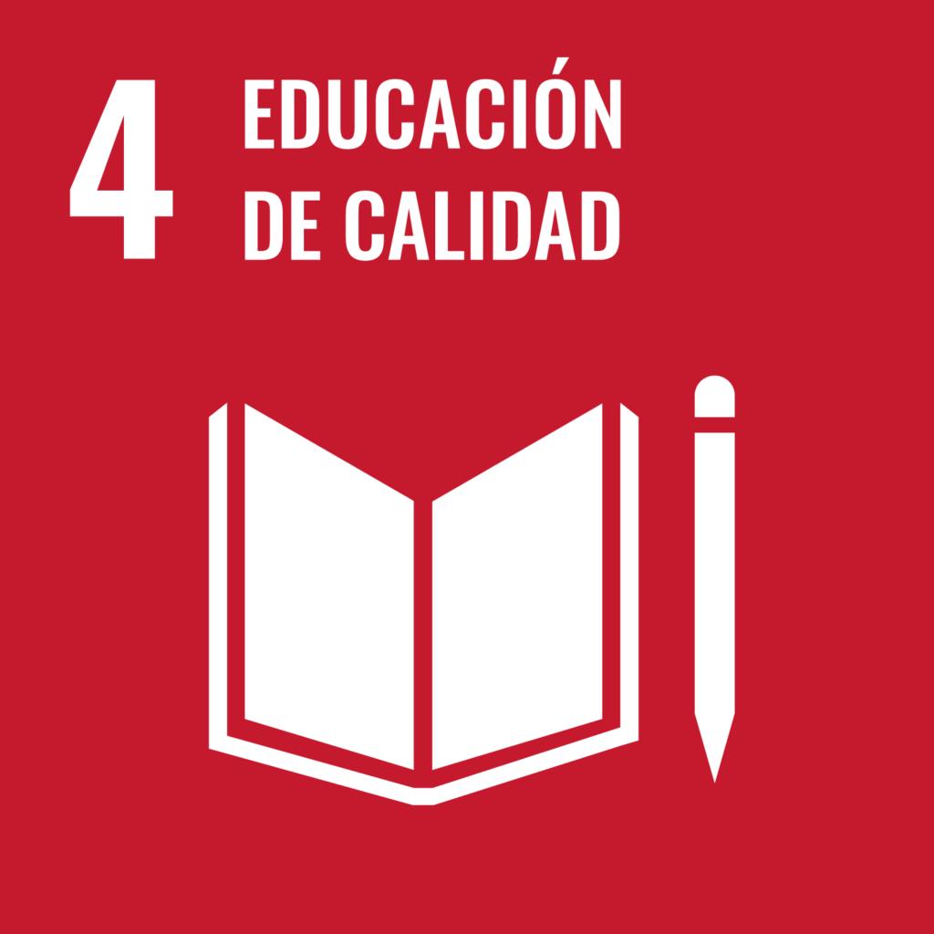 Active Woman por la educacion y la formación profesional