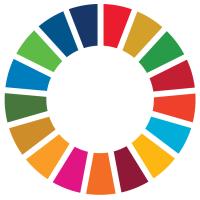 ODS agenda 2030 por un mundo mas justo