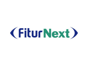 Fitur-Next y Active Woman