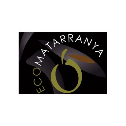 Viaje Active Woman con Biela y Tierra Mas Eco Matarranya