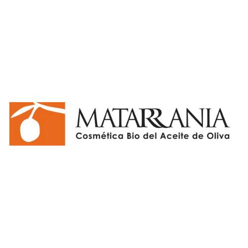 Viaje Active Woman con Biela y Tierra Matarrania