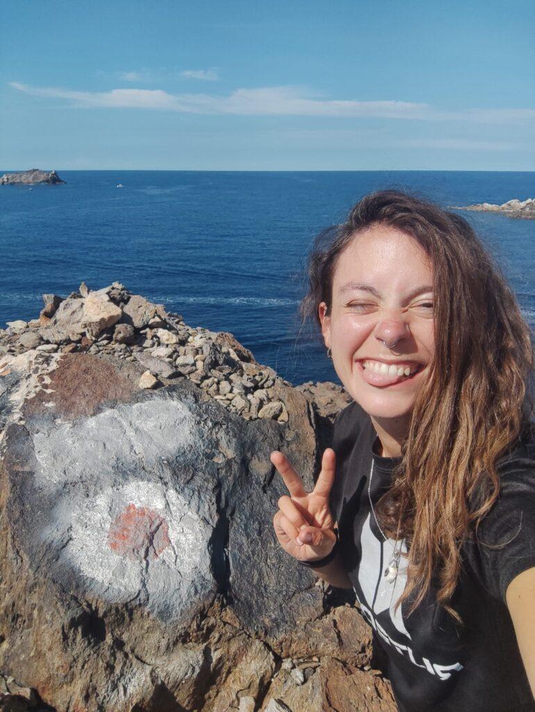 Cap de Creus - Sara Vielba